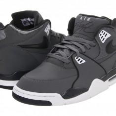 Pantofi sport barbati 33 Nike Air Flight '89 | Produs 100% original | Livrare cca 10 zile lucratoare | Aducem pe comanda orice produs din SUA - Adidasi barbati