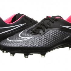 Pantofi sport barbati 349 Nike Hypervenom Phelon FG | Produs 100% original | Livrare cca 10 zile lucratoare | Aducem pe comanda orice produs din SUA - Adidasi barbati