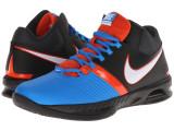 Pantofi sport barbati 211 Nike Air Visi Pro V | Produs 100% original | Livrare cca 10 zile lucratoare | Aducem pe comanda orice produs din SUA