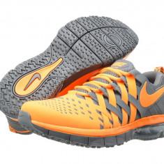 Pantofi sport barbati 371 Nike Fingertrap Max | Produs 100% original | Livrare cca 10 zile lucratoare | Aducem pe comanda orice produs din SUA - Adidasi barbati