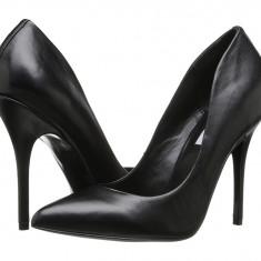 Pantofi cu toc femei 239 Steve Madden Galleryy | 100% originali | Livrare cca 10 zile lucratoare | Aducem pe comanda orice produs din SUA - Pantof dama