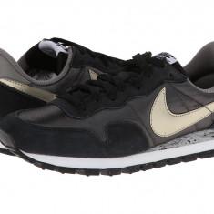 Pantofi sport barbati 634 Nike Air Pegasus 83 | Produs 100% original | Livrare cca 10 zile lucratoare | Aducem pe comanda orice produs din SUA - Adidasi barbati