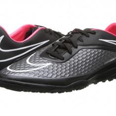 Pantofi sport barbati 330 Nike Hypervenom Phelon TF | Produs 100% original | Livrare cca 10 zile lucratoare | Aducem pe comanda orice produs din SUA - Adidasi barbati