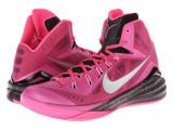 Pantofi sport barbati 435 Nike Hyperdunk 2014 | Produs 100% original | Livrare cca 10 zile lucratoare | Aducem pe comanda orice produs din SUA