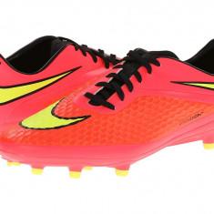 Pantofi sport barbati 175 Nike Hypervenom Phelon FG | Produs 100% original | Livrare cca 10 zile lucratoare | Aducem pe comanda orice produs din SUA - Adidasi barbati