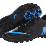 Pantofi sport barbati 628 Nike Bomba Pro II | Produs 100% original | Livrare cca 10 zile lucratoare | Aducem pe comanda orice produs din SUA - Ghete fotbal