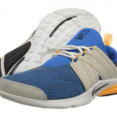 Pantofi sport barbati 233 Nike Lunar Presto | Produs 100% original | Livrare cca 10 zile lucratoare | Aducem pe comanda orice produs din SUA - Adidasi barbati