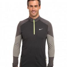 460 Nike Trail Kiger Half-Zip | Produs 100% original | Livrare cca 10 zile lucratoare | Aducem pe comanda orice produs din SUA - Bluza barbati