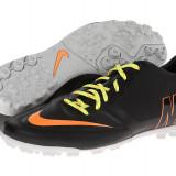 Pantofi sport barbati 209 Nike Bomba Pro II | Produs 100% original | Livrare cca 10 zile lucratoare | Aducem pe comanda orice produs din SUA - Ghete fotbal