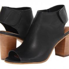 Pantofi cu toc femei 577 Steve Madden Nonstp | 100% originali | Livrare cca 10 zile lucratoare | Aducem pe comanda orice produs din SUA - Pantof dama