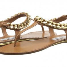 Sandale femei 310 Steve Madden Hottstuf | 100% originali | Livrare cca 10 zile lucratoare | Aducem pe comanda orice produs din SUA - Sandale dama
