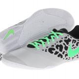 Pantofi sport barbati 371 Nike Nike Elastico Pro II | Produs 100% original | Livrare cca 10 zile lucratoare | Aducem pe comanda orice produs din SUA - Ghete fotbal