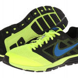 Pantofi sport barbati 104 Nike Zoom Fly   Produs 100% original   Livrare cca 10 zile lucratoare   Aducem pe comanda orice produs din SUA - Adidasi barbati