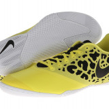 Pantofi sport barbati 192 Nike Nike Elastico Pro II | Produs 100% original | Livrare cca 10 zile lucratoare | Aducem pe comanda orice produs din SUA - Ghete fotbal