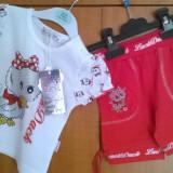 Costumas fetita nou - 12 luni