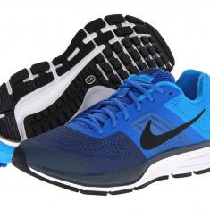 Pantofi sport barbati 434 Nike Air Pegasus+ 30 | Produs 100% original | Livrare cca 10 zile lucratoare | Aducem pe comanda orice produs din SUA - Adidasi barbati