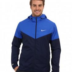 75 Nike Vapor Jacket | Produs 100% original | Livrare cca 10 zile lucratoare | Aducem pe comanda orice produs din SUA - Bluza barbati