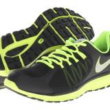 Pantofi sport barbati 498 Nike Lunar Forever 3   Produs 100% original   Livrare cca 10 zile lucratoare   Aducem pe comanda orice produs din SUA - Adidasi barbati
