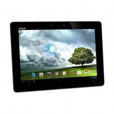 ASUS Transformer Pad Infinity TF700T 64GB Android 4.x - Tableta Asus Transformer Pad