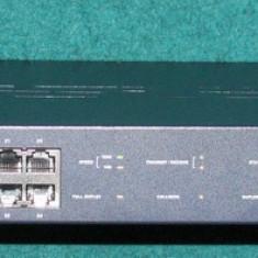 Swich 24 Porturi Asus GigaX1024i - Switch