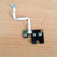 Buton pornire Fujitsu Siemens Pa 1510 A27.25