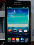 Samsung Galaxy S2 Plus NFC i9105P, 8GB, Albastru, Neblocat