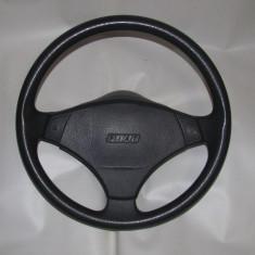 Volan cu airbag - Fiat Punto