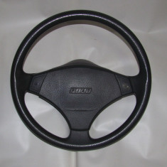 Volan cu airbag - Fiat Punto, PUNTO (176) - [1993 - 1999]