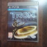 Joc PS3 Tron Evolution impecabil