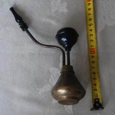 Pipa, narghilea de fumat