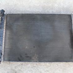 Radiator racire apa Ford Fusion, FUSION (JU_) - [2002 - 2013]