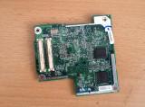 Placa video Hp ZT3000 A27.64