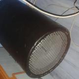 Subwoofer Magnat 450 W schimb cu placa video