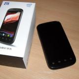 ZTE Grand X In - Telefon mobil ZTE Grand X IN