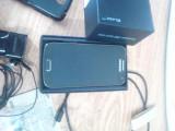 Vand Samsung galaxy s4 mini BLACK EDITION, 8GB, Negru, Neblocat