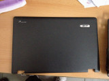 Capac display Acer Extensa 5235, 5635z - A29.31, A4