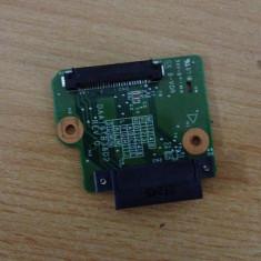 Conector Unitate optica Hp DV 9000 Dv9500 A28.27