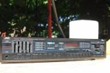 Receiver JVC R-X220, PRET PROMOTIONAL, 0-40W