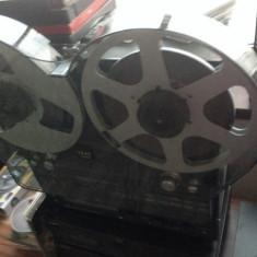 Dustcover pentru magnetofon teac x1000, x2000