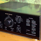 Amplificator Akai AM-39 - Amplificator audio Akai, 81-120W
