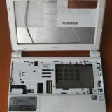 Dezmembrez laptop MSI U180 MS-N082 piese componente notebook