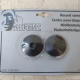 Inel central pentru platan - discuri vinyl, pickup, VINIL