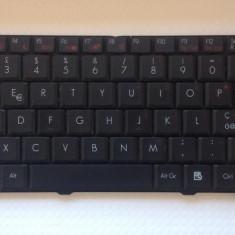 Tastatura PackardBell DOT S DOT SE NEAGRA - Tastatura laptop