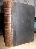 D.ALEXANDRESCO - EXPLICATIUNEA TEORETICA A DREPTULUI CIVIL ROMAN , TOM II, 1907