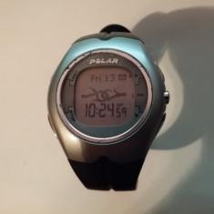 POLAR F7 - Bratara fitness