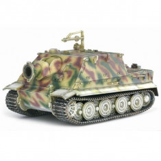 1108.Macheta tanc Sturmtiger Germania - 1945 - DRAGON ARMOR - scara 1:72