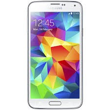 samsung galaxy s5 impecabil foto
