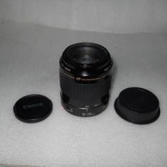 OBIECTIV CANON EF 80-200 ULTRASONIC - Obiectiv DSLR Canon, Canon - EF/EF-S