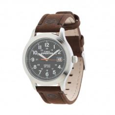 Ceas barbati 254 Timex Expedition® Metal Field | 100% original | Livrare cca 10 zile lucratoare | Aducem pe comanda orice produs din SUA - Ceas barbatesc
