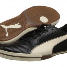 Pantofi sport barbati 407 PUMA Momentta Vulc Sala | Produs 100% original | Livrare cca 10 zile lucratoare | Aducem pe comanda orice produs din SUA - Adidasi barbati